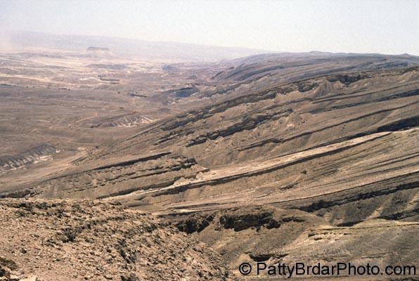 Israel Page 46 Negev